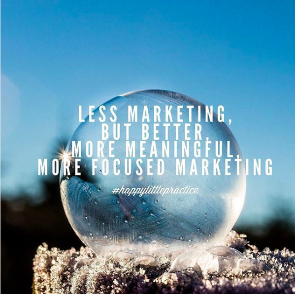 more-focused-marketing