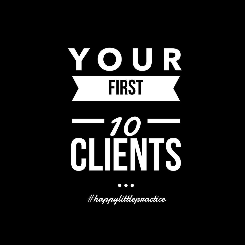 10paidclients.jpg