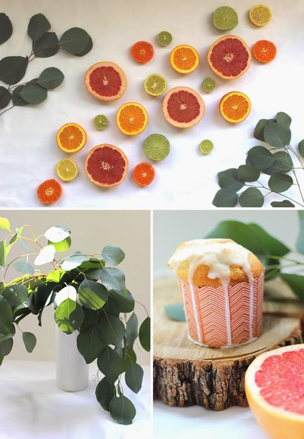 muffin-set.jpg