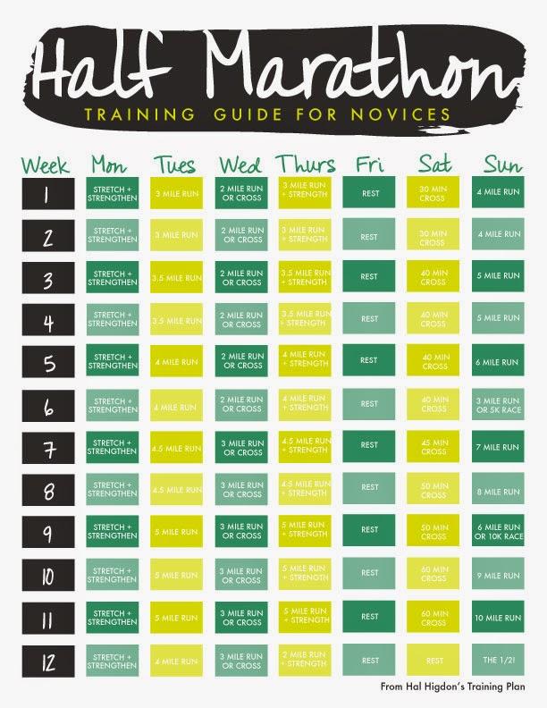 Half-Marathon-Training-Guide.jpg