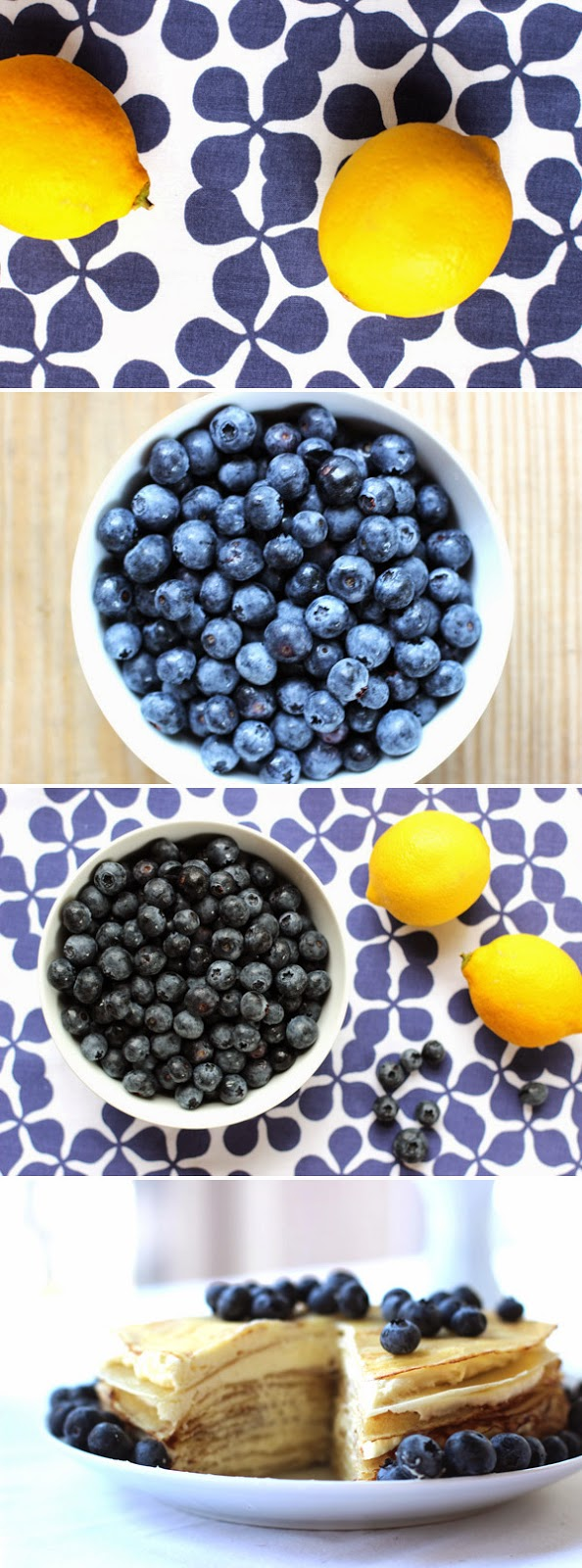 BLUEBERRIES-AND-LEMON-SET.jpg