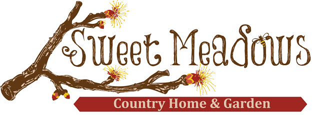 official+sweet+meadows+logo.jpg