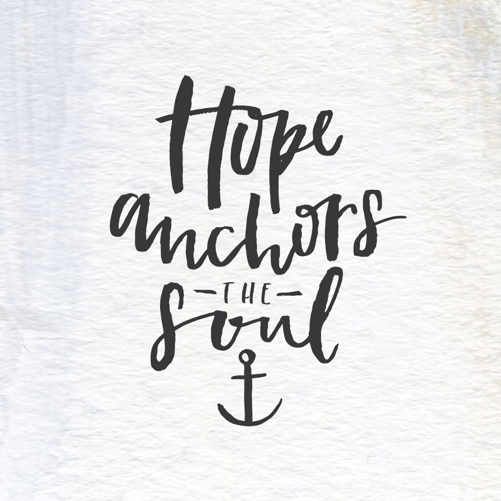 Hope-Anchors-INSTA.jpg