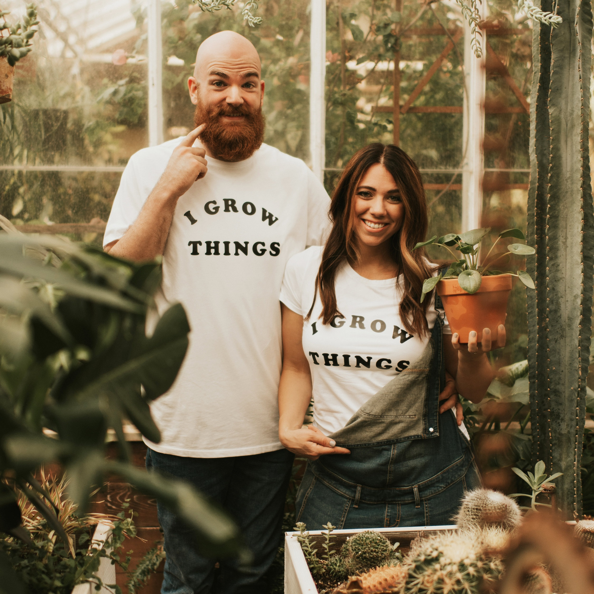 greenhouse-couple-alsheimer-53.jpg