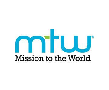 MTW_logo-update_RGB-72dpi.jpg