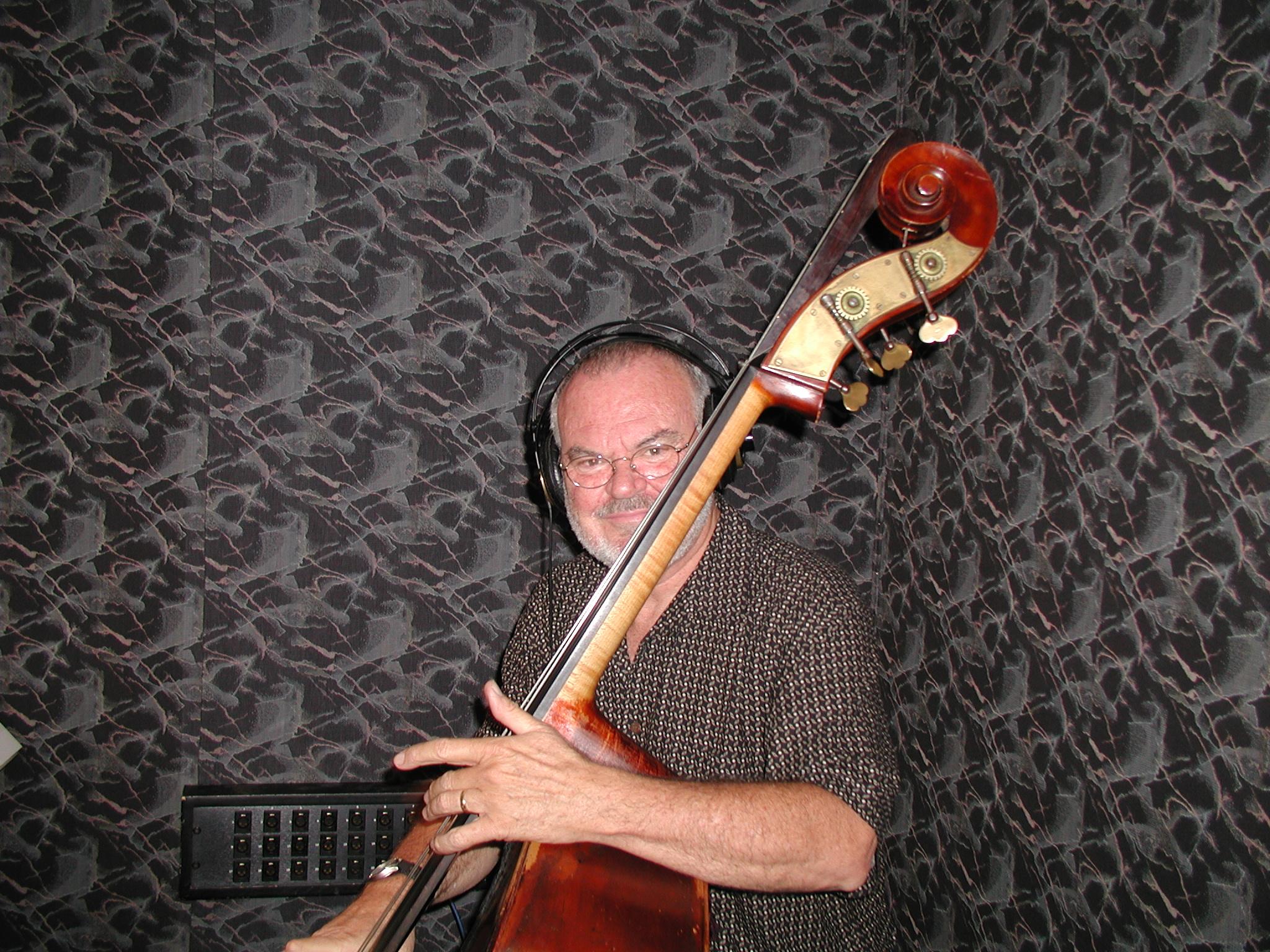 Chuck B.JPG