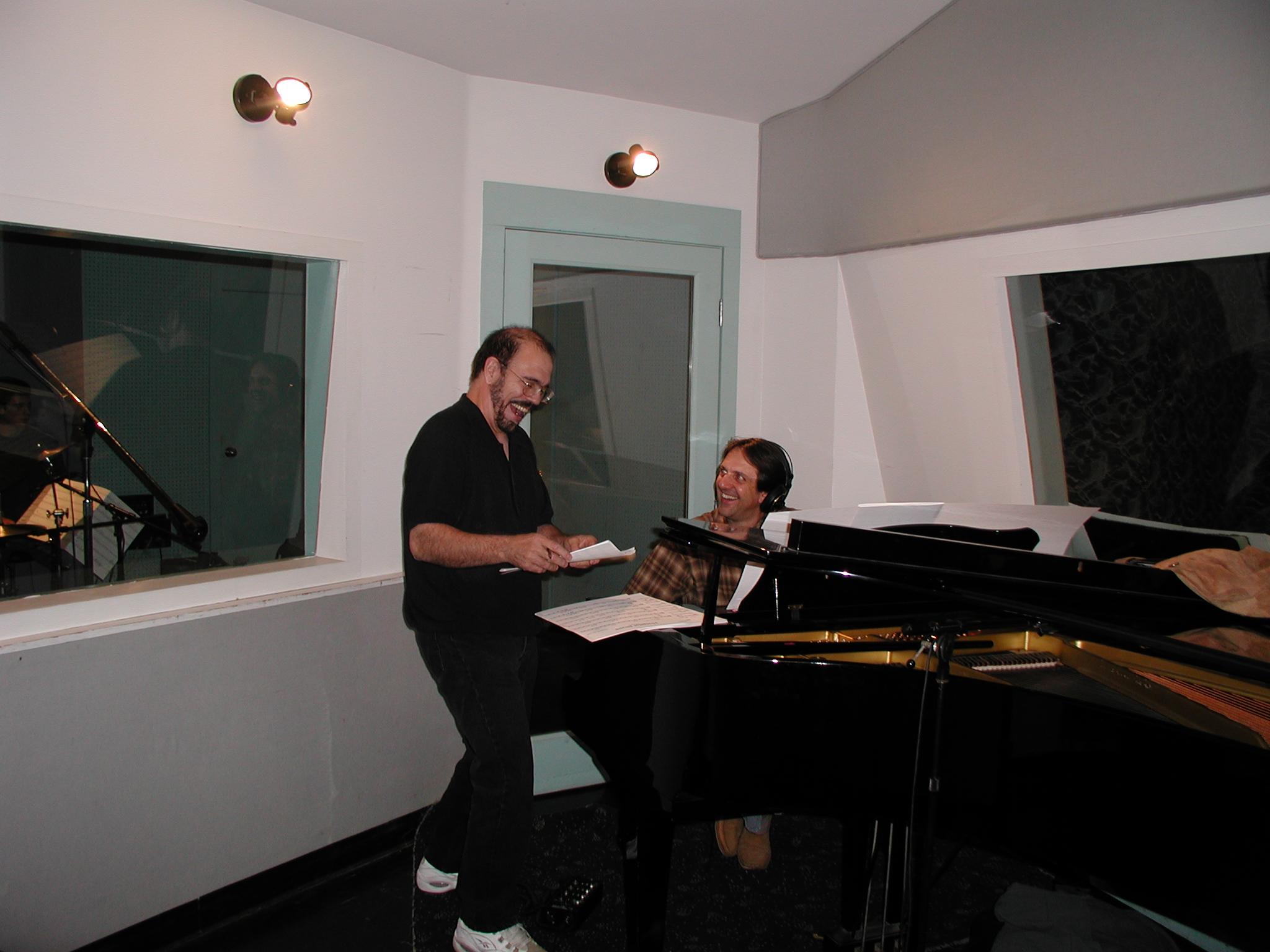 Gary & Alan.JPG