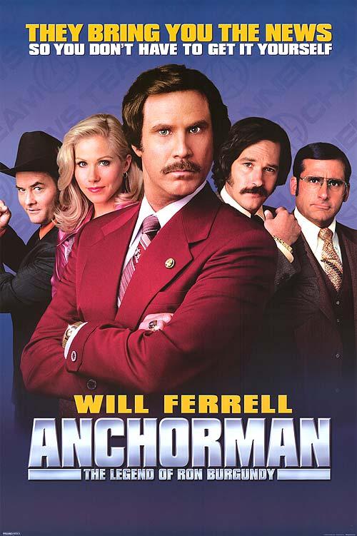 anchorman.jpeg