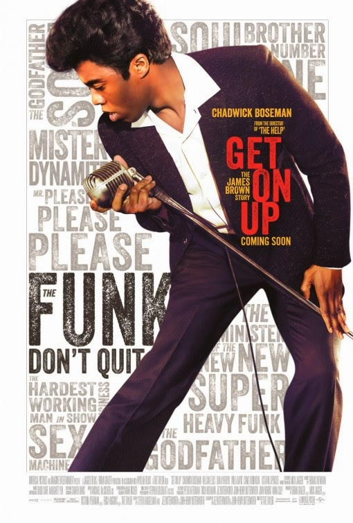 Get On Up New Poster.jpg