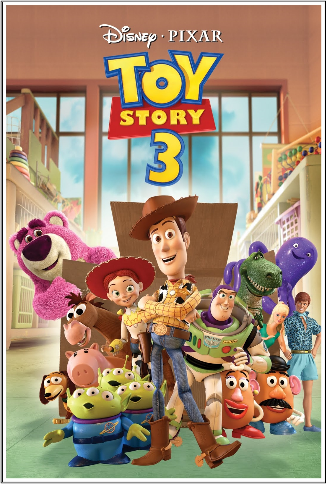 toy-story-3-official-movie-poster1.jpg