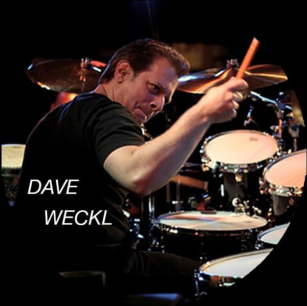 DaveWeckl-circle.png