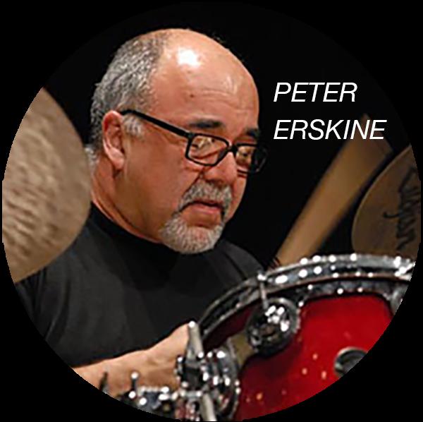 PeterErskine-circle.png