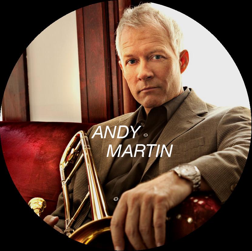 AndyMartin-circle.png
