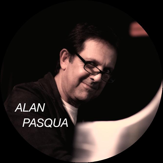 AlanPasqua-circle.png