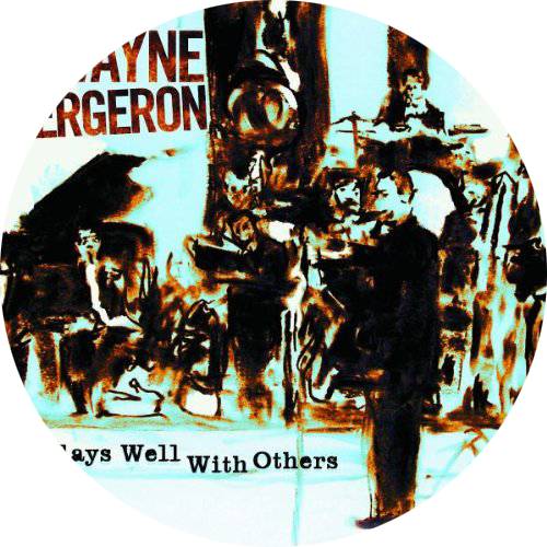 plays well with others_cover-circle.png