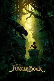 Jungle Book 2016.jpg