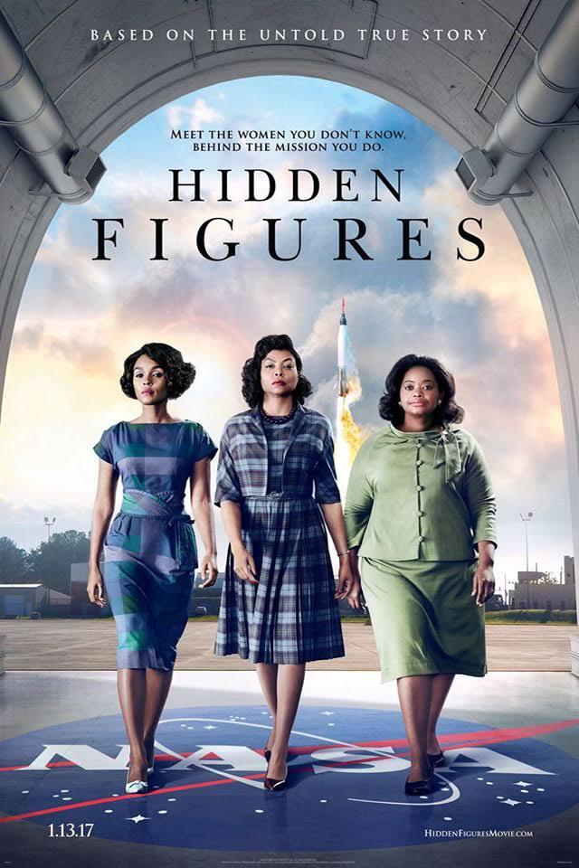 Hidden Figures movie.jpg