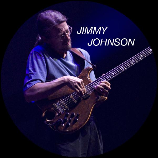 JimmyJohnson-circle.png