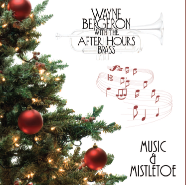 WB_music&mistletoe NEW.png