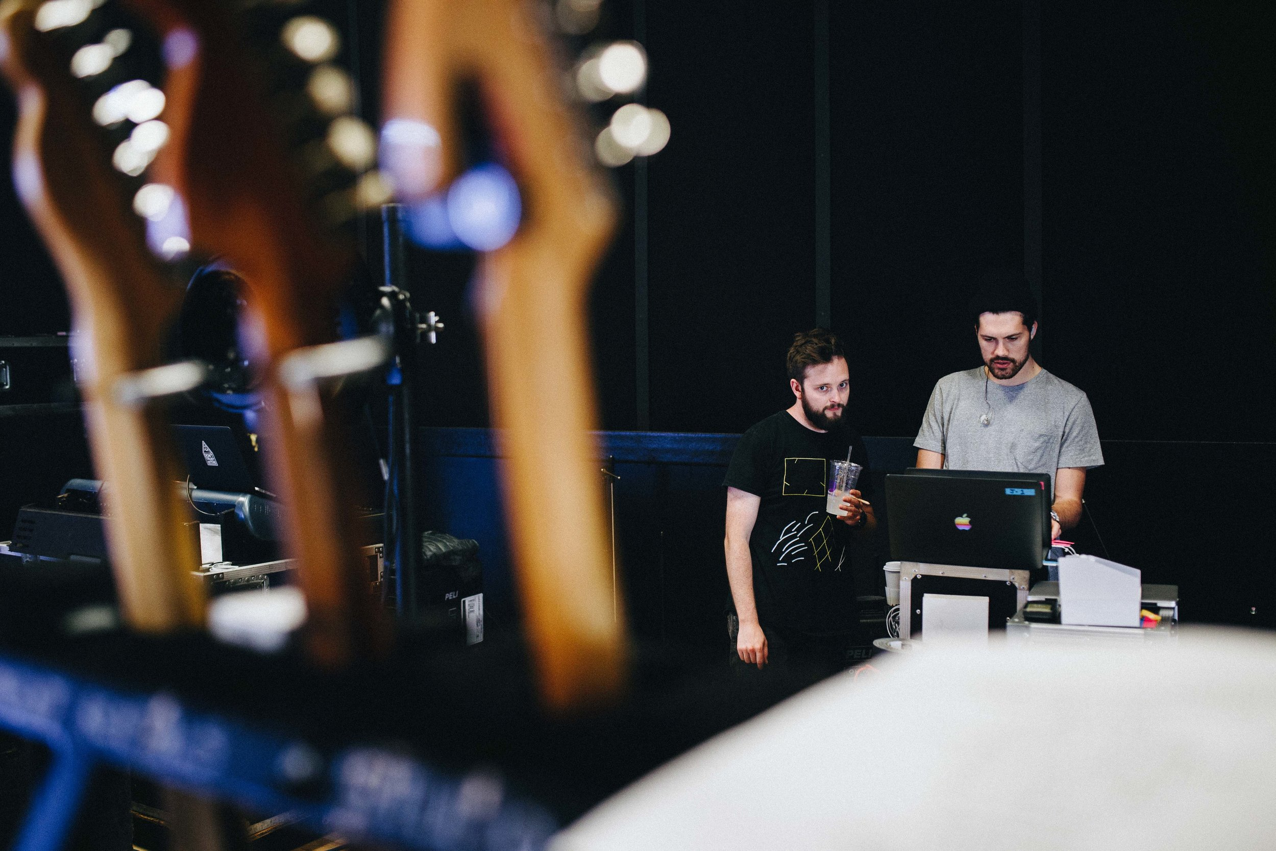 OW Rehearsals-3.jpg