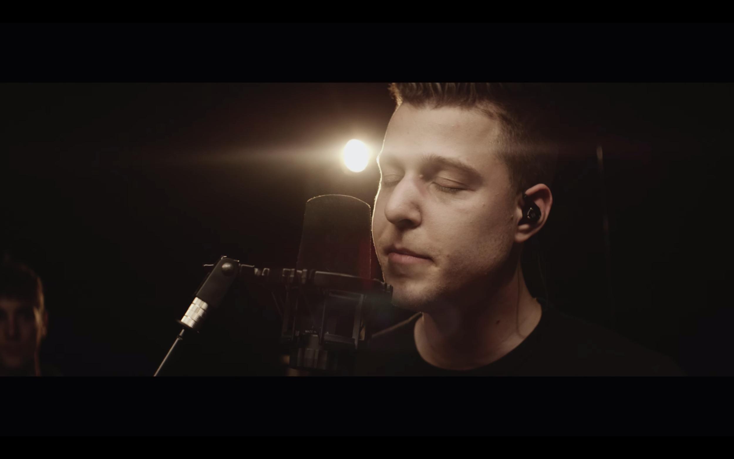 Dylan Dunlap - Face Value | Live