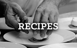 Cortazzo-Foods-Pasta-Recipes.jpeg