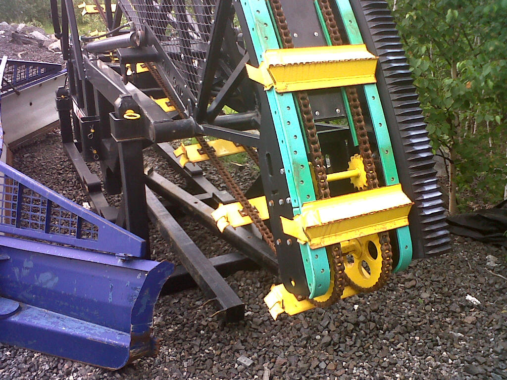Greater Sudbury-20120703-00646.jpg