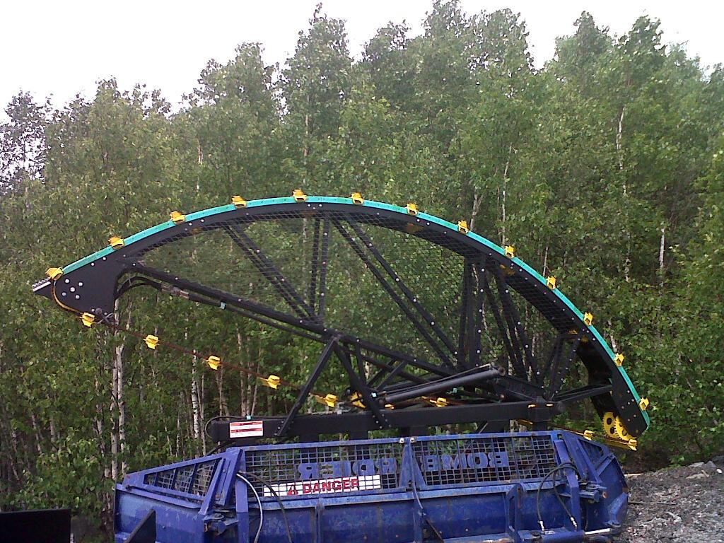 Greater Sudbury-20120703-00645.jpg