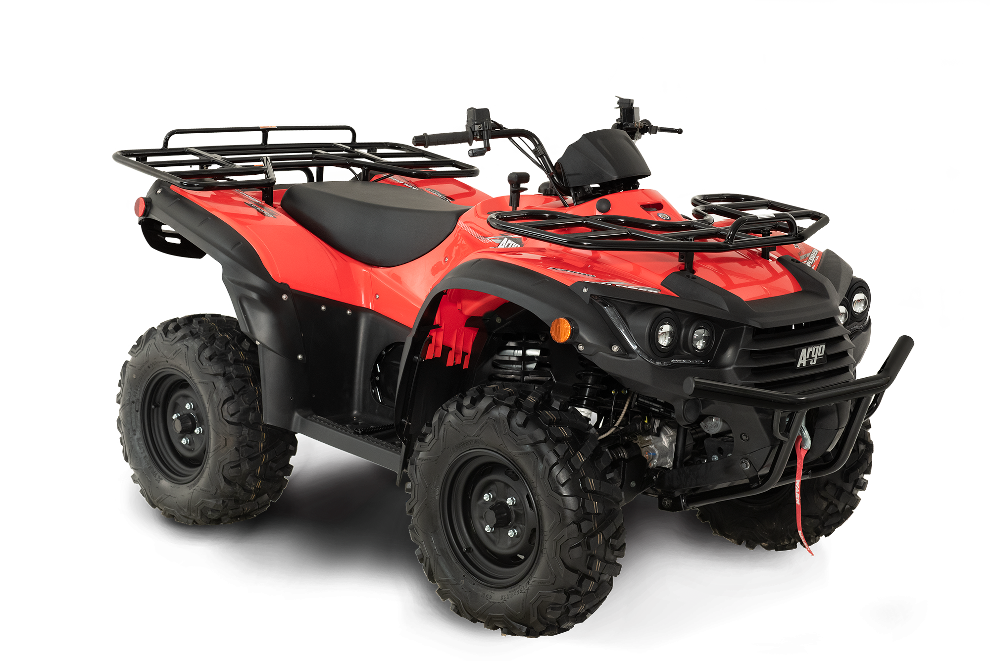 XR 500 EPS Red Main.png