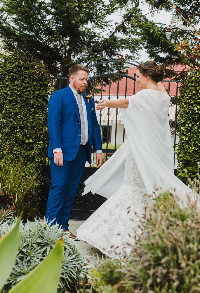 outdoor-historic-san-clemente-casino-wedding-california-wedding-photographer-31.jpg