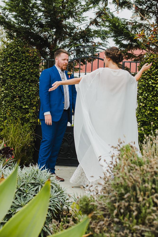 outdoor-historic-san-clemente-casino-wedding-california-wedding-photographer-32.jpg