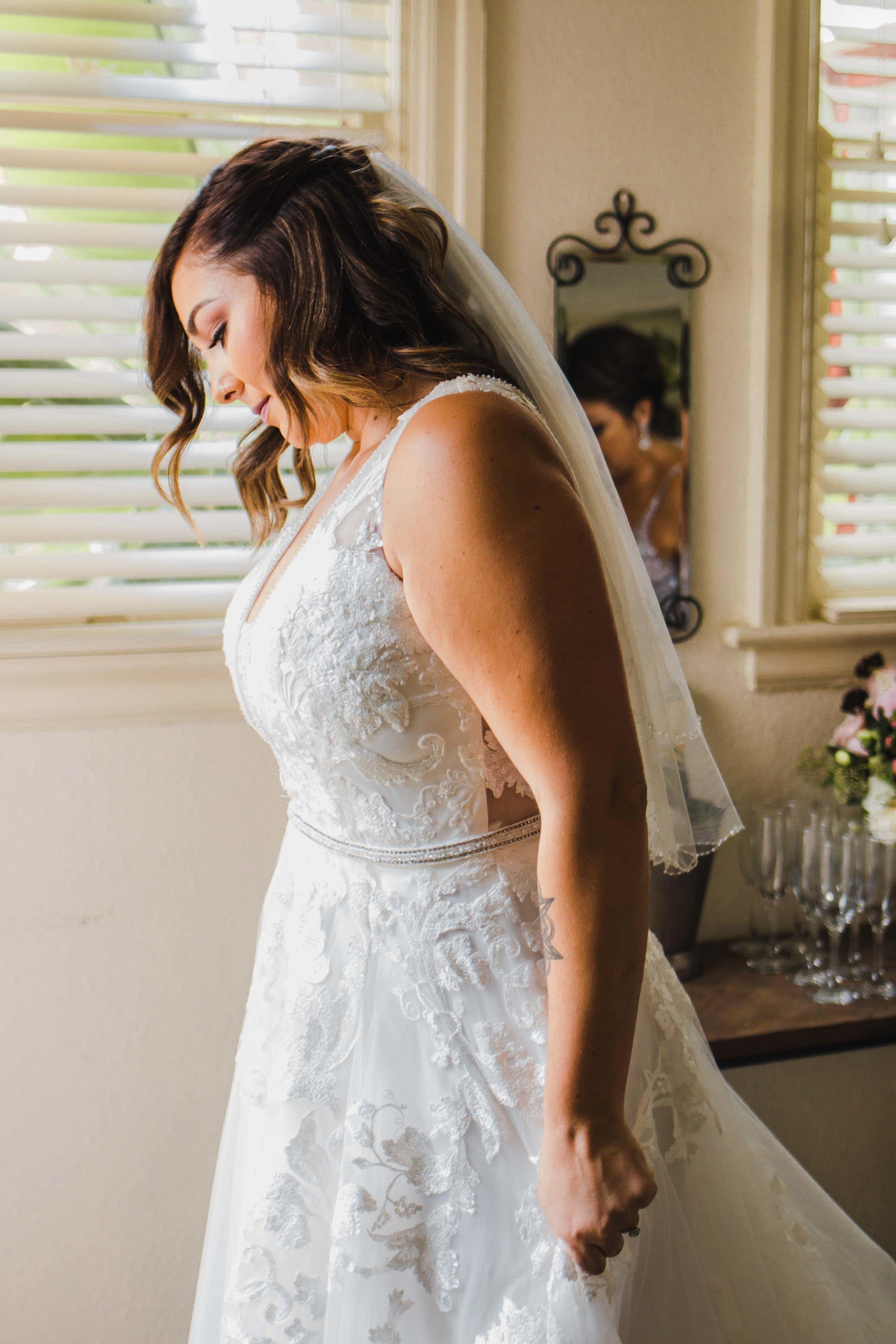outdoor-fall-wedding-muckenthaler-mansion-orange-county-california-wedding-photographer-4.jpg