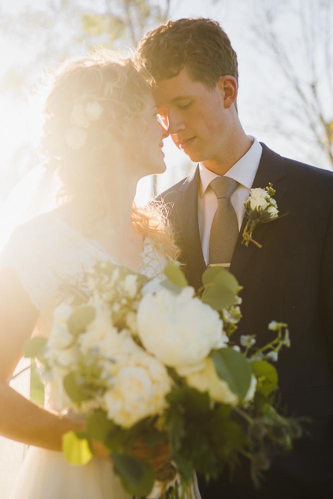 timeless-winter-wedding-lake-forest-southern-california-wedding-photographer-91.jpg