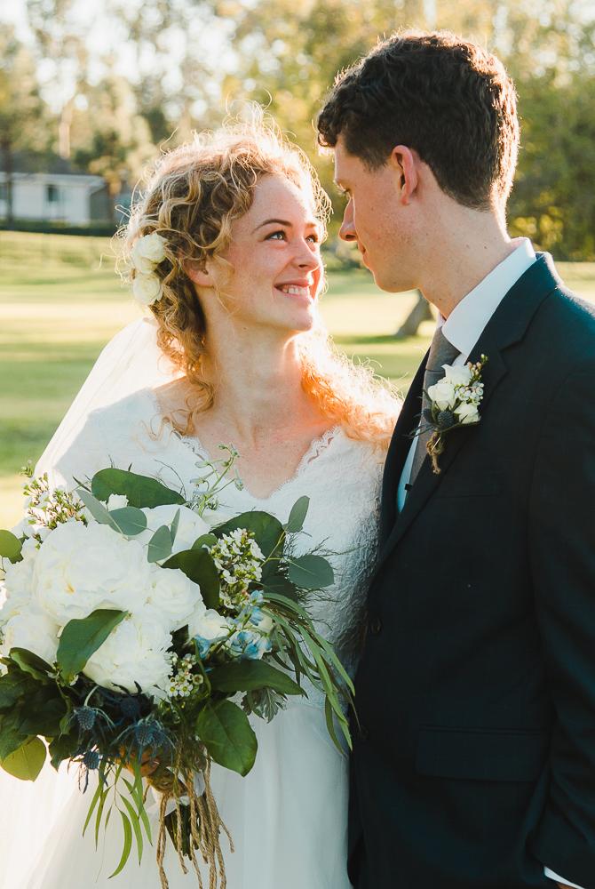 timeless-winter-wedding-lake-forest-southern-california-wedding-photographer-130.jpg