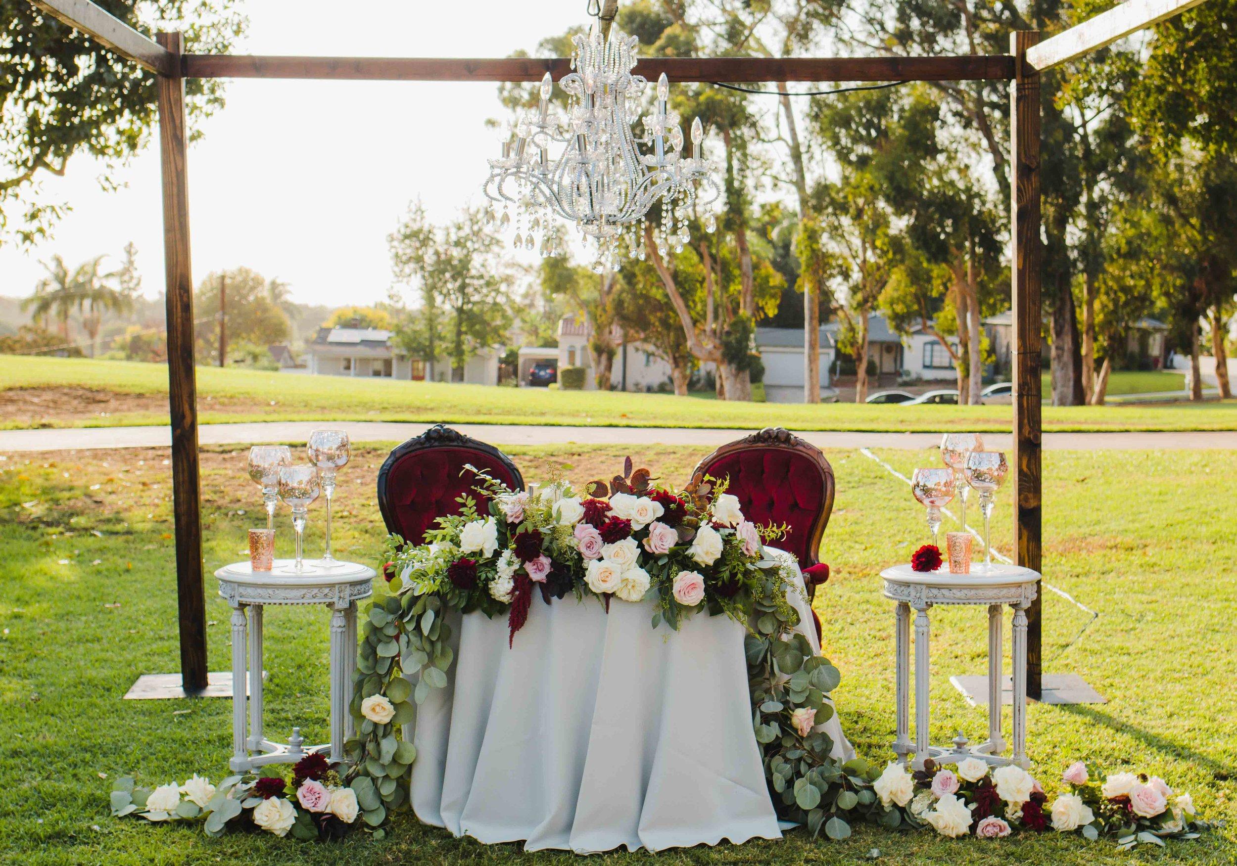 outdoor-fall-wedding-muckenthaler-mansion-orange-county-california-wedding-photographer-63.jpg