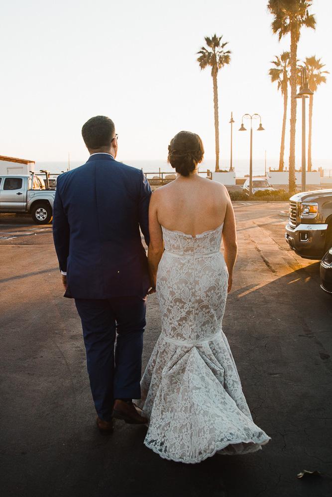 outdoor-historic-san-clemente-casino-wedding-california-wedding-photographer-137.jpg