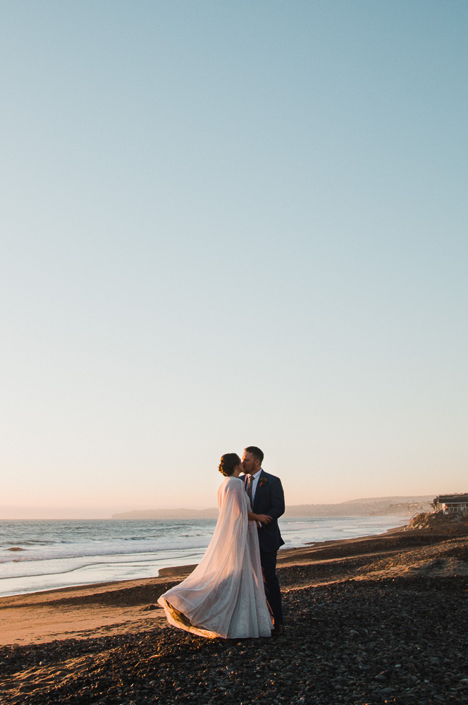 outdoor-historic-san-clemente-casino-wedding-california-wedding-photographer-144.jpg