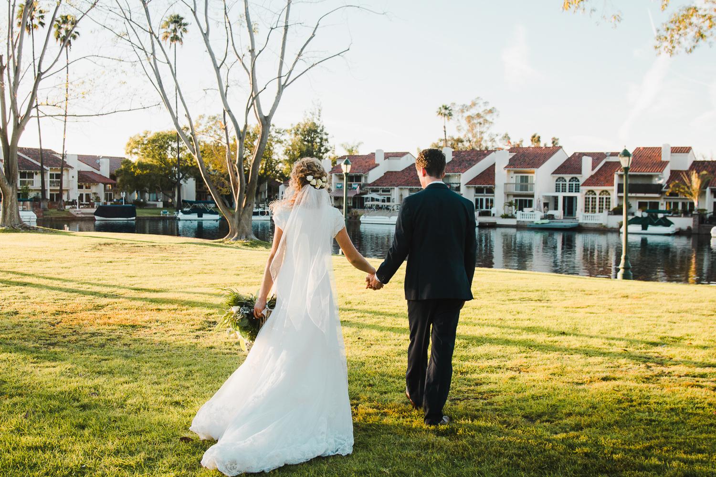 timeless-winter-wedding-lake-forest-southern-california-wedding-photographer-151.jpg