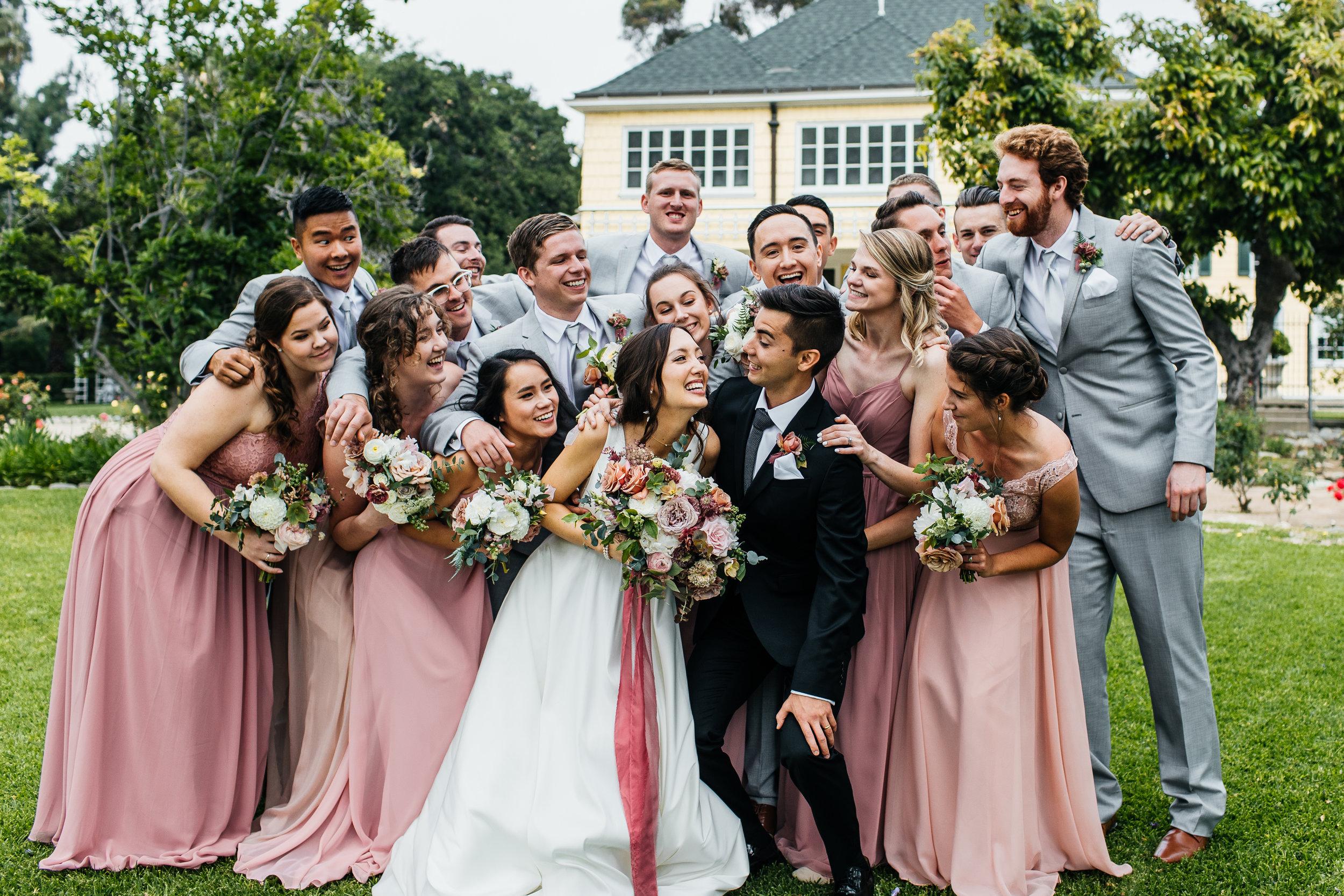 Emma + Eliot's Wedding by Erin Marton-348.jpg