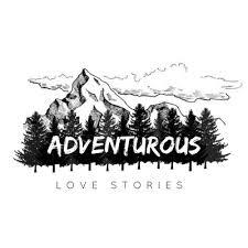 adventurous-love-stories-logo.jpg