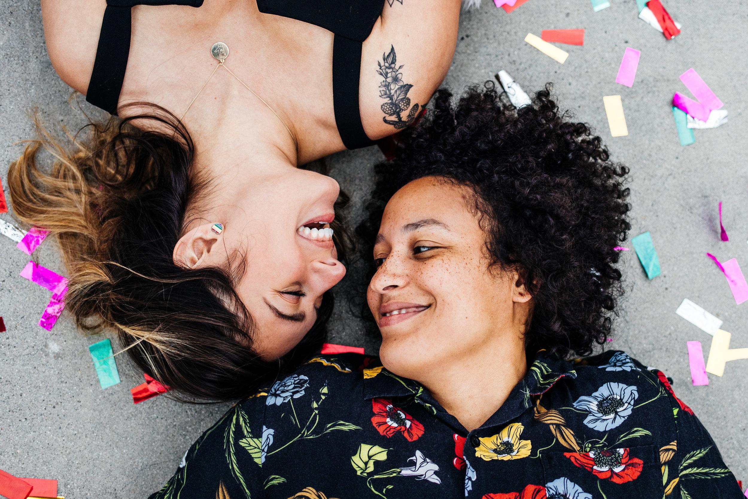 Jessica + Andrea | By Erin Marton-55.jpg