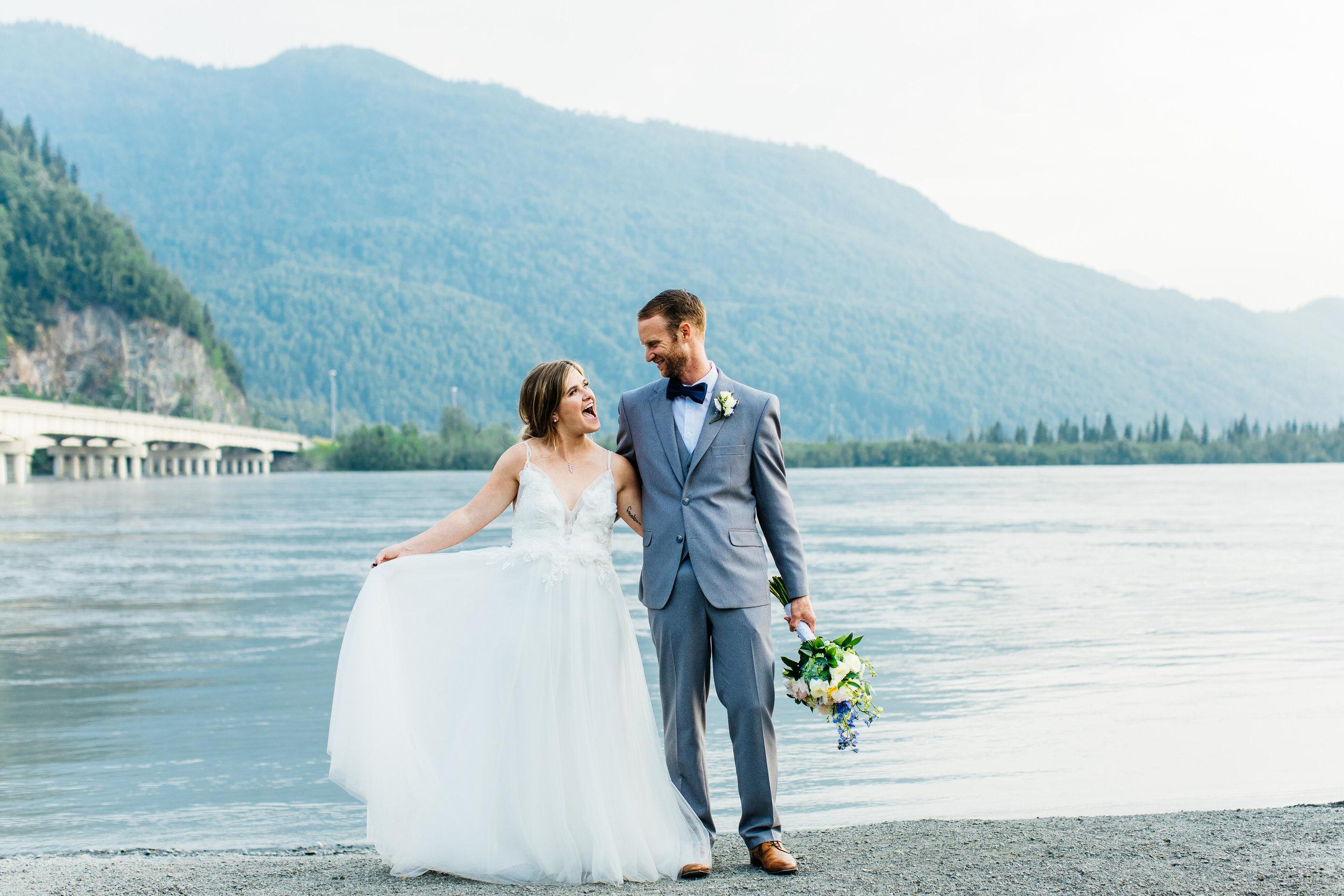 Aili + Joe's Wedding | By Erin Marton-451-1.jpg