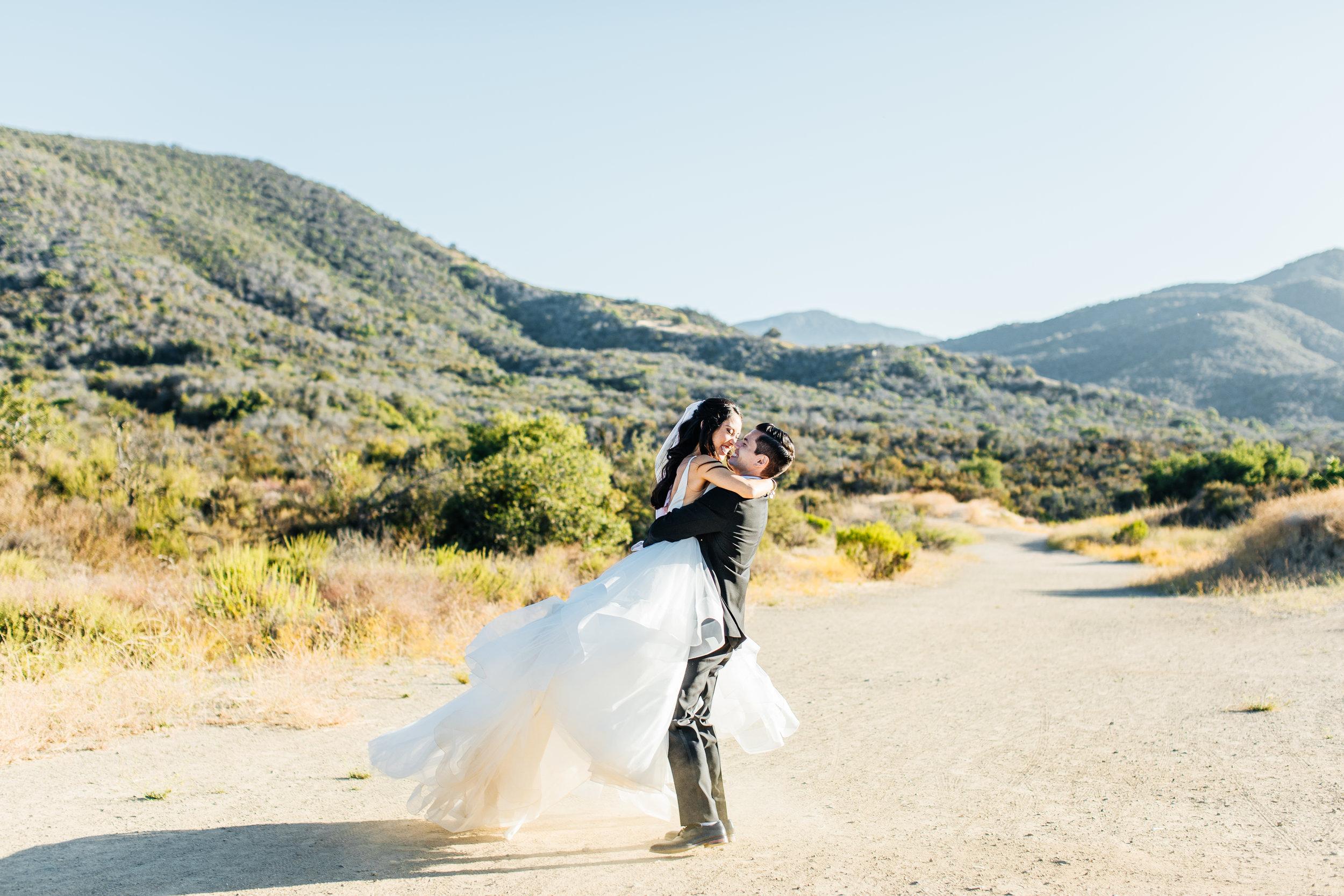 Alex + Joe's Wedding | Second Shot for Clarisse-179.jpg