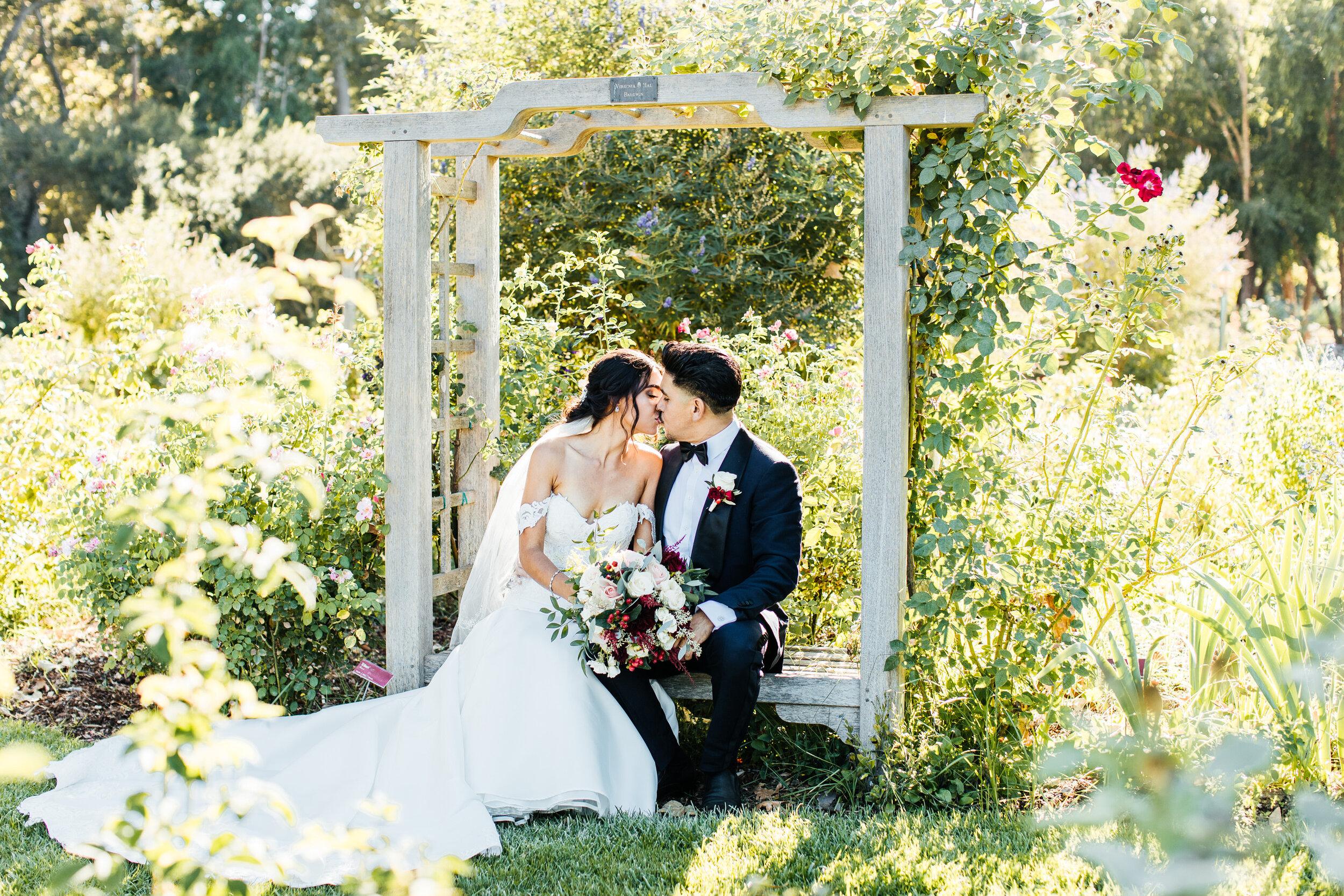 descanso-gardens-wedding-los-angeles-wedding-photographer-socal-wedding-photographer-erin-marton-photography.jpg