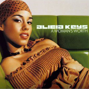 Alicia_Keys%22A_Woman's_Worth%22.jpg