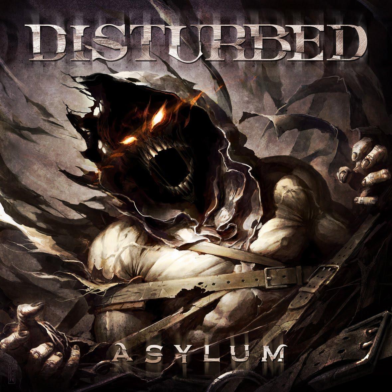 Disturbed-Asylum.jpg