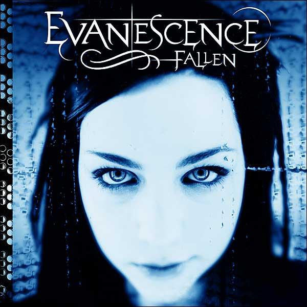 Evanescence-Fallen.jpg
