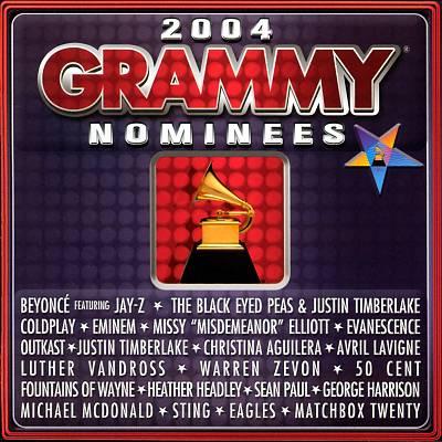 Grammy2004.jpg