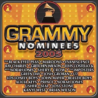 Grammy2005.jpg