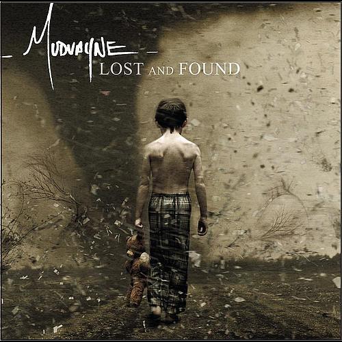 Mudvayne-Lost&Found.jpg